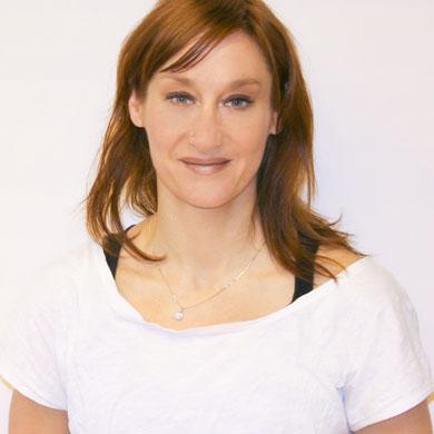 yogafürdich Yogalehrerin Pilateslehrerin Janina Prossowski