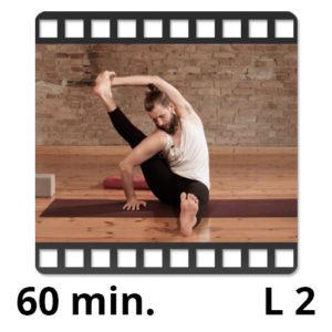 yoga video jonathan peele yogafürdich