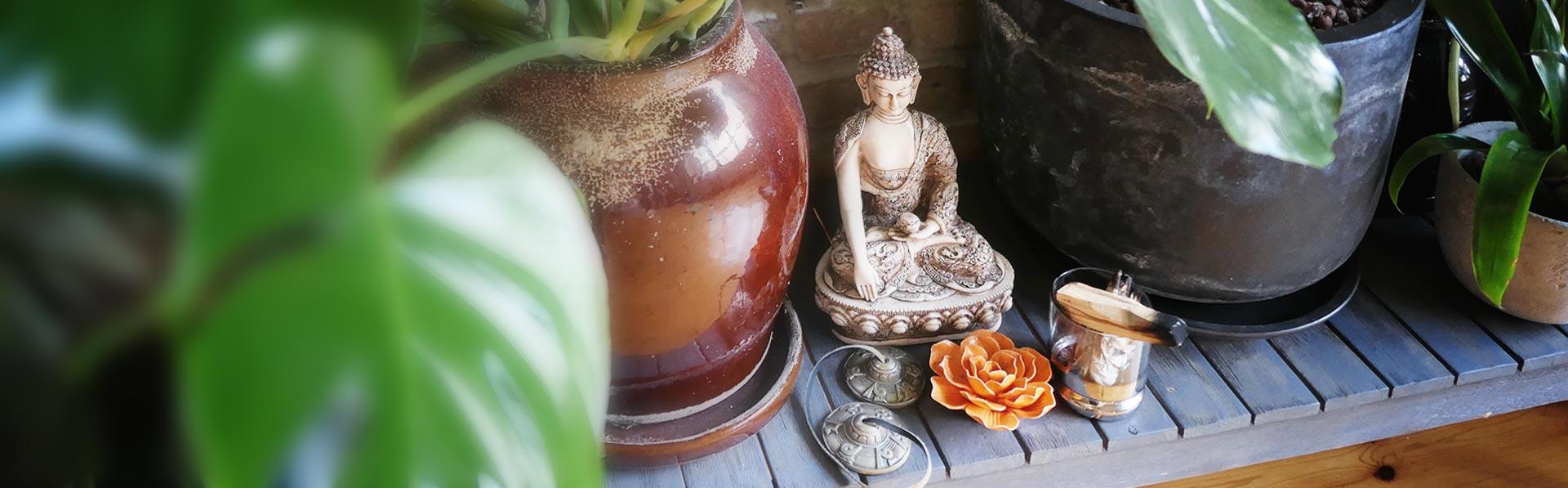 yogafürdich Online-Shop
