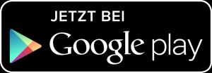 Fitogram App bei Google Play