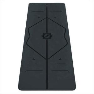 Liform Yogamatte