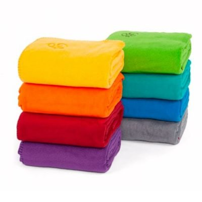 Yogadecke Asana Blanket