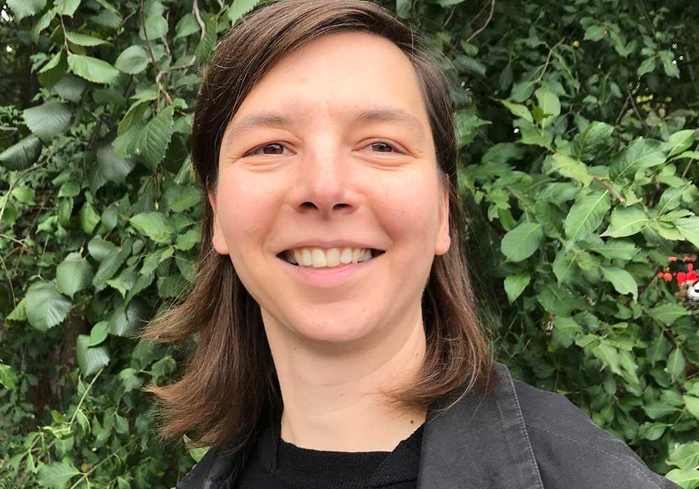Anne Placzko Yogalehrerin yogafürdich