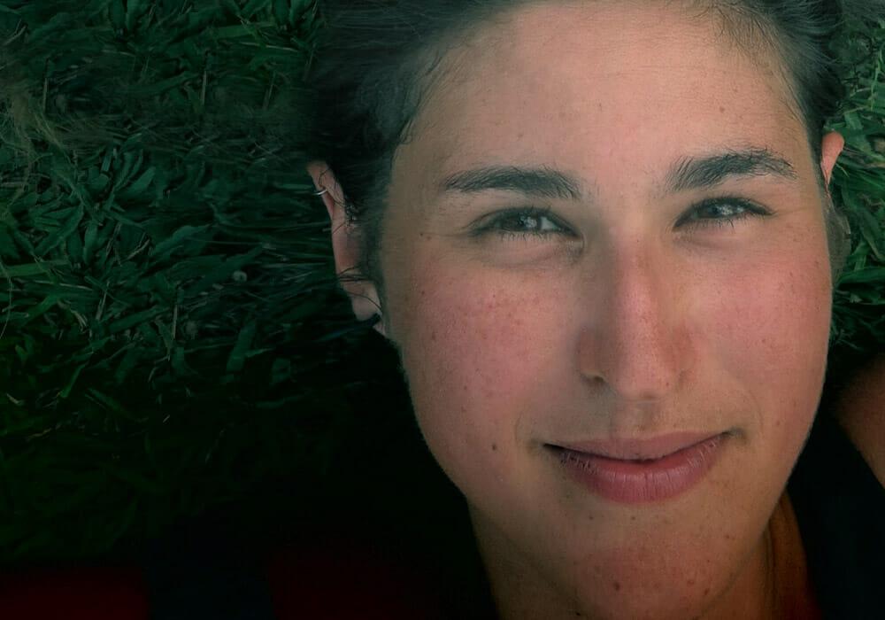 Judith Wolff Yogalehrerin yogafürdich
